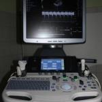 Ultraschallgerät LOGIQ S7 PRO ®